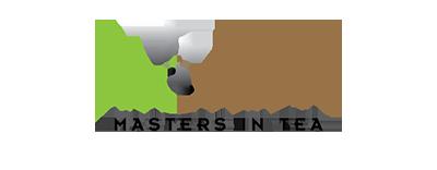 Axxent Masters in Tea - Netherlands Logo