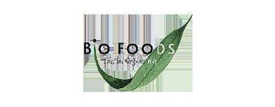 Bio Foods (Pvt) Ltd. - Sri Lanka Logo