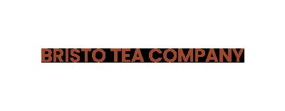 Bristo Tea Company - Netherlands Logo