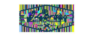 J. Cortes N.V. Moen - Belgium Logo