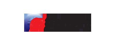 Stassen International (Pvt.) Ltd. - Sri Lanka Logo