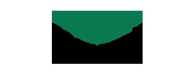 The Tea Makers (Pvt) Ltd., London Logo