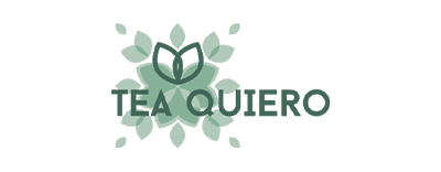 Tea Quiero - Netherlands Logo